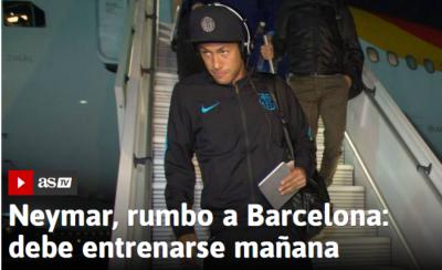 auto_Neymar1501602257