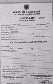 certifikatanenaeshpendit_1501844127-927016