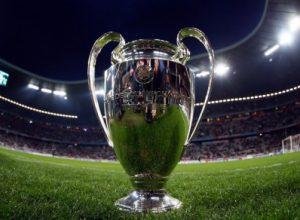 champions-league-470x292