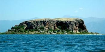 ishull-2-350x174