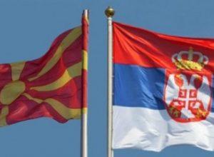 kosova-tensionon-marr-euml-dh-euml-niet-serbi-maqedoni_hd-380x233