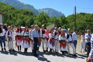 kulture valle