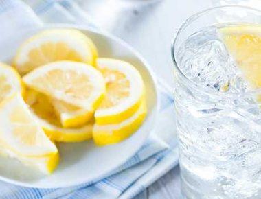 lemon-water_700-655x350