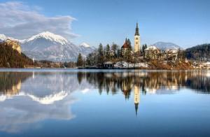 Trip Advisor: 8 liqene ku mund të kaloni pushimet në Europë, ndër to edhe Ohri
