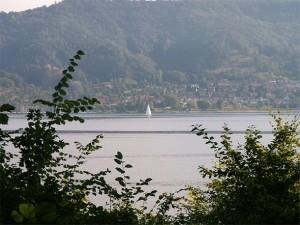 liqeni-costance-300x225