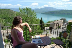 liqeni-france-300x200