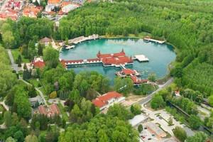 liqeni-hungari-300x200