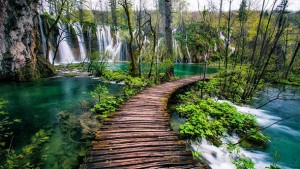 liqeni-kroaci-300x169