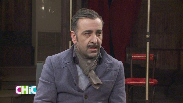 Shkelzen Berisha