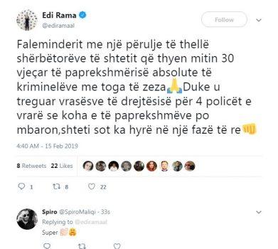 Edi Raqma