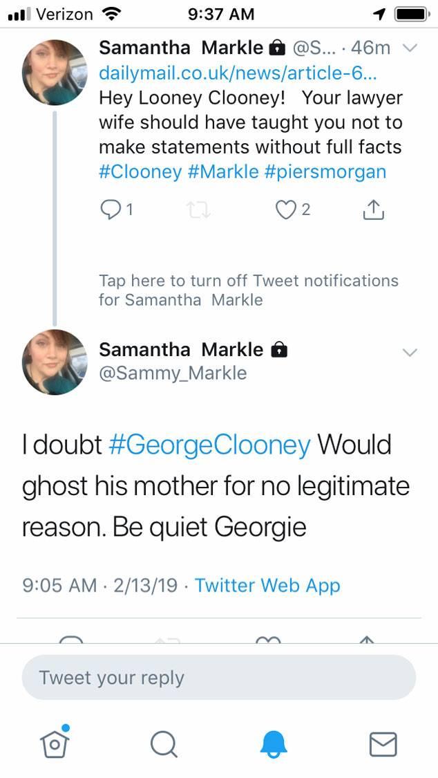 Rs 634x1125 190213095925 Samantha Markle Tweet