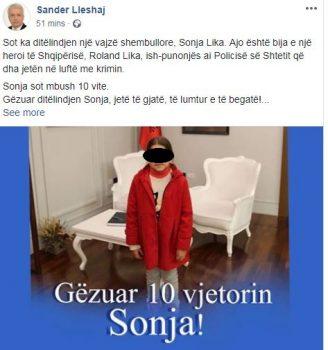 Sander Lleshaj1
