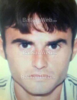 Vrasja E Sharr Vritet Nga Kunati Dashamir Zhepa