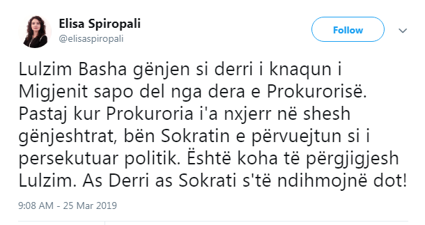 Spiropali Tw