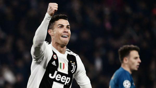 Cristiano Ronaldo Juventus Atletico Madrid 120319 1oa036gms96vv1bhu59q4xll8f
