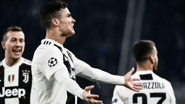 Cristiano Ronaldo Juventus Atletico Madrid Champions League 1612lqd28uekw1updnslv2mcsr