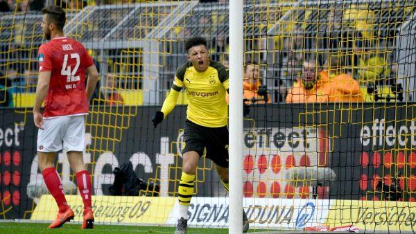 1412994041 Sancho Borussia Dortmund Bvbm05 Oaeqfg0k6ef