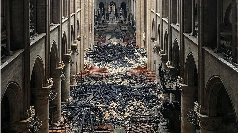 Notre Dame Inside Arthroos1