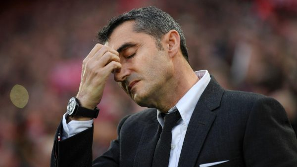 Ct 90mins Barcelona President Bartomeu Valverde Is The Coach We Want 20190516