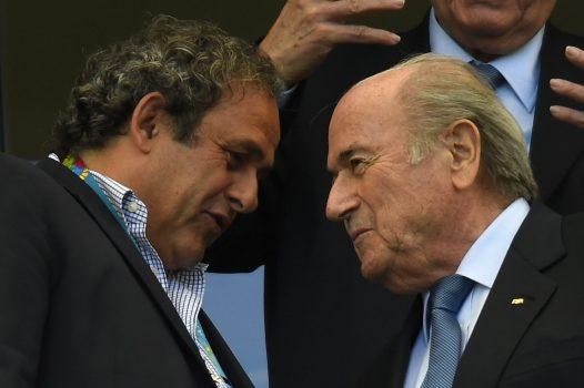 Blatterplatini