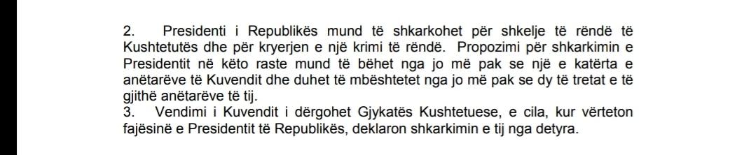 Kushtetuta Manjani (1)