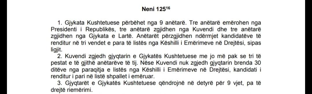 Kushtetuta Manjani (2)