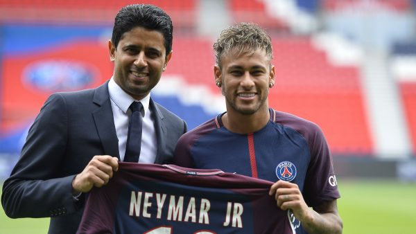 Nasser Al Khelaifi Neymar Psg Xjgdwjwrwerd1s19g3qgsn4nu