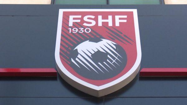 Fshf 1280x720