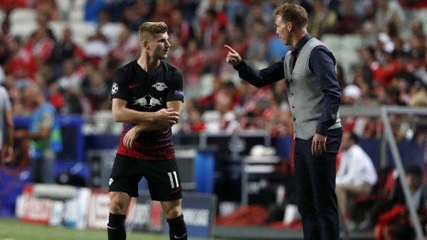 1569708321 242799405 Timo Werner Transfer Fc Bayern Muenchen Julian Nagelsmann Rb Leipzig 12spfedko0ef