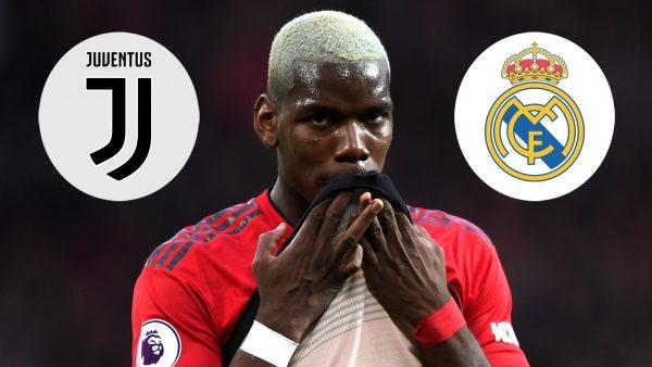 Paul Pogba Juventus Real Madrid Gfx 15240lptt7xpy1bksazuzvqmjk