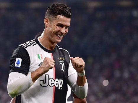 4 Fbl Ita Seriea Juventus Napoli