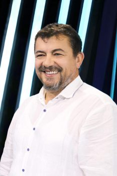 Eduard Leli