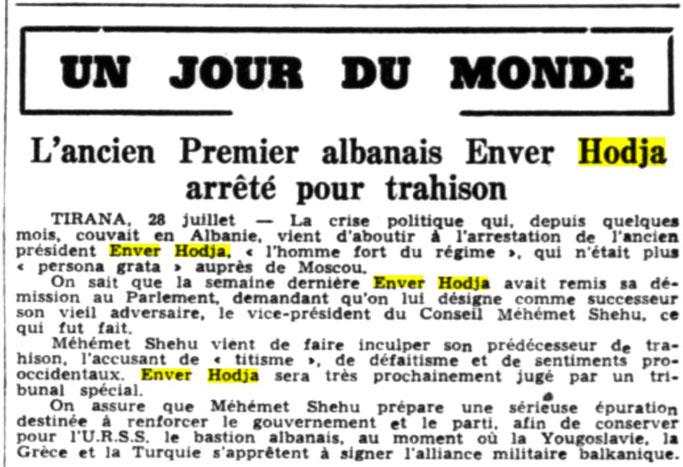 Paris Presse