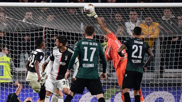 Buffon Juventus 13fd3glff5im51pxuwccmkcpgu