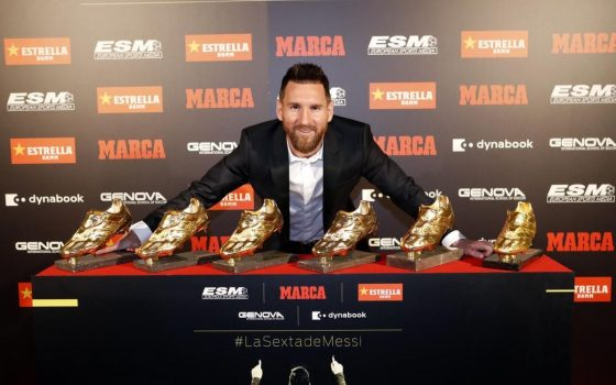 Mini 2019 10 16 Messi Bota 19