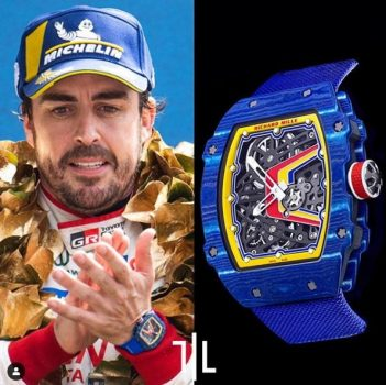 Ora Alonso