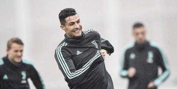 Cristiano Ronaldo Deja Juventus Mercado Verano Serie A Crop1574266261624.jpg 715985292