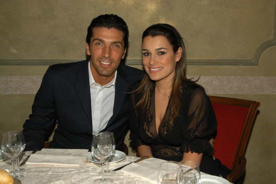 Gigi Buffon Alena Seredova Min 1140x758