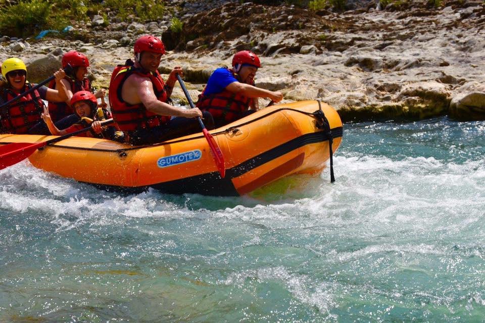 Ristani rafting (4)