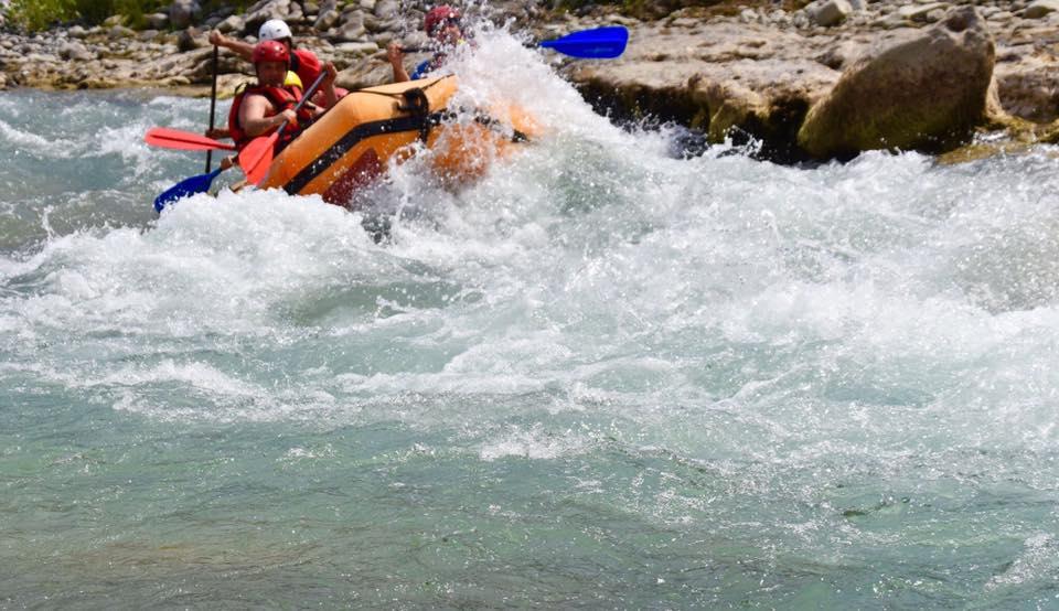 Ristani rafting (5)