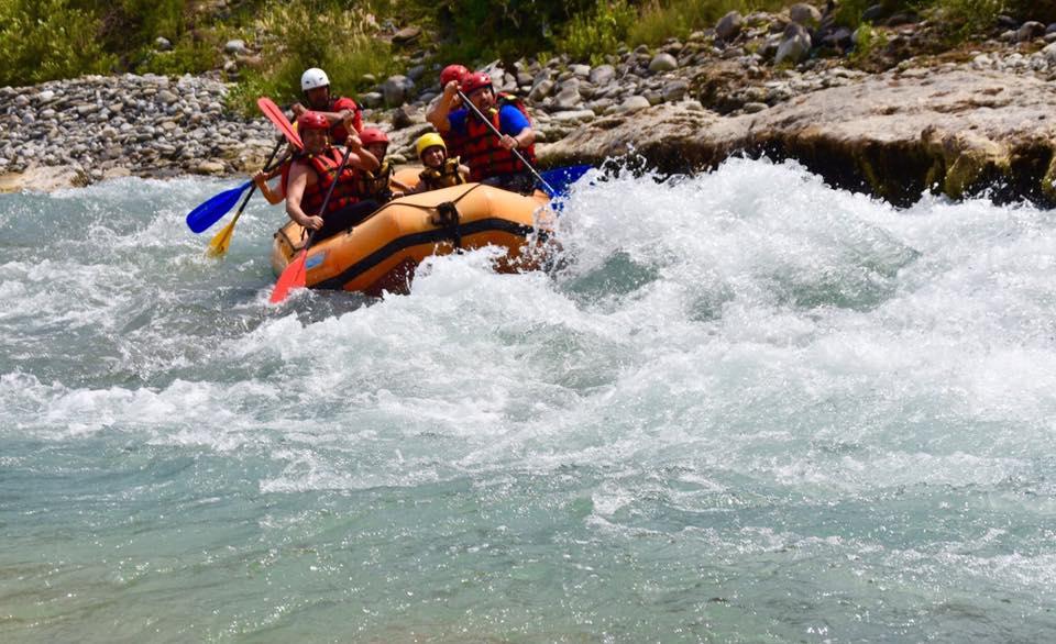 Ristani rafting (6)