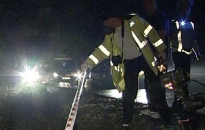 Makina përplas për vdekje 63 vjeçarin me biçikletë në Fier