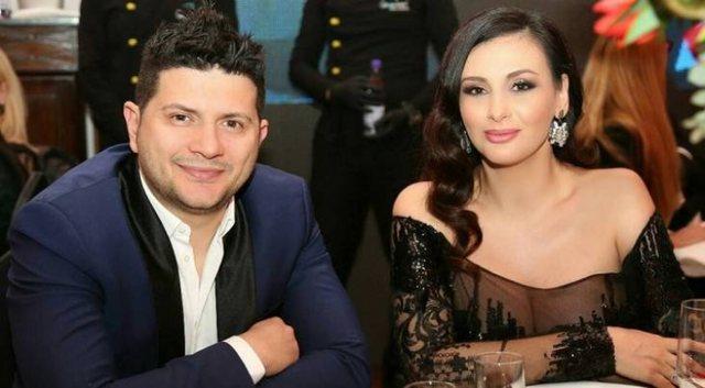Ermal Mamaqi bëhet baba për herë të dytë, Ami sjell në jetë vajzën (Foto) - Balkanweb.com - News24