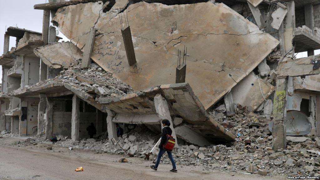shba-dyshon-se-qeveria-siriane-ka-kryer-sulm-kimik