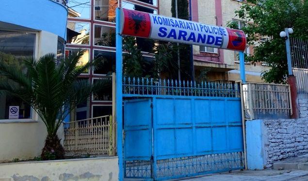 Sherr në Sarandë  plagosin një person  1 në pranga  1 në kërkim