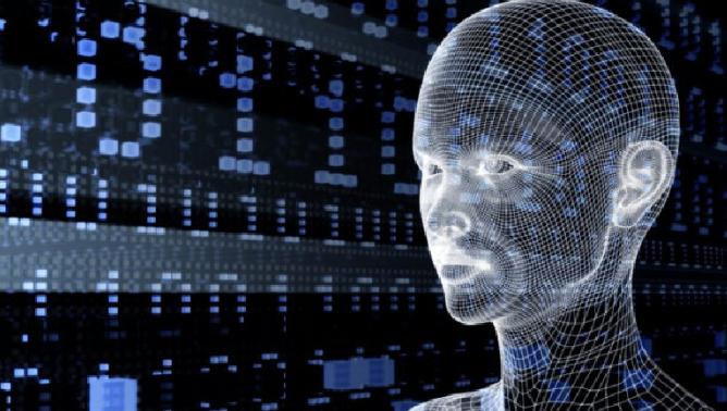 inteligjenca-artificiale-hyn-edhe-ne-boten-e-reklamat
