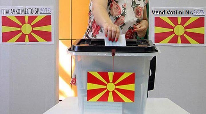 Zgjedhjet Ne Maqedoni 6halokcawf286bldril47kwc8s37bxuuo87xkppq7bk
