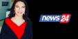 Rudina Xhunga Logo News24 770x3852