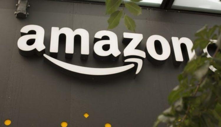 Amazon 750x430