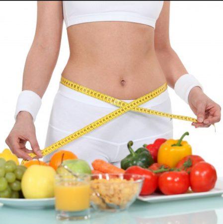 dieta ushtarake humbisni 10 kg në vetëm 3 ditë